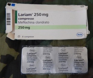 revatio tablets