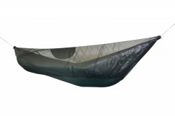 Moskytiéra k hamace, SuperLight, DD Hammocks, 190g